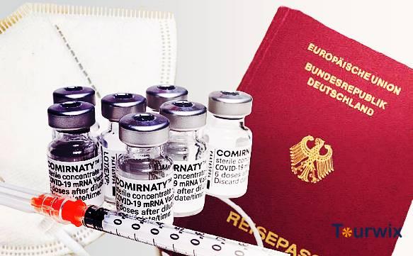 Informationen zu Covid-19-Impfstoffen