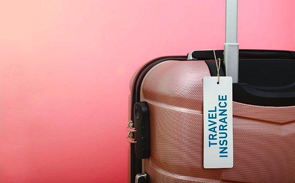 Mythen über Reiseversicherungen